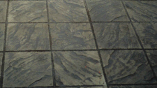 12GroutedTile